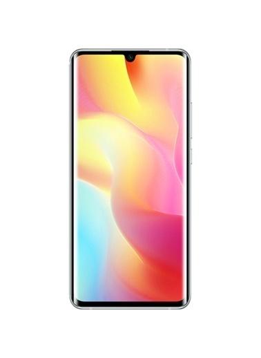 Xiaomi Note 10 Lite 6 Gb + 64 Gb ( Türkiye Garantili) Renkli